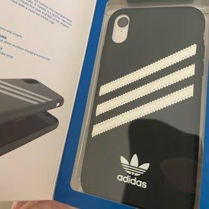 Adidas Xr phone case